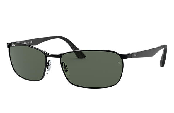 Ray-Ban RB 3534 Sunglasses Brand New In Box