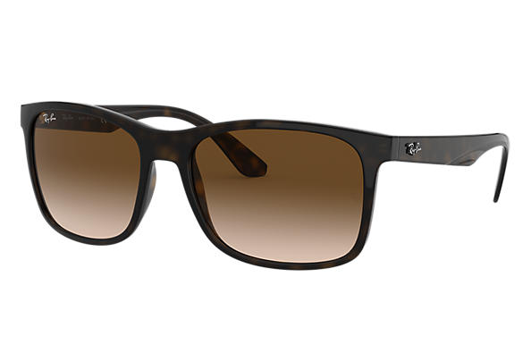 Ray-Ban RB 4232 Sunglasses Replacement Pair Of End Tips