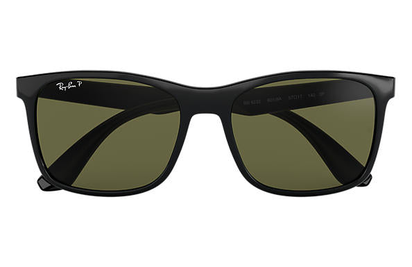 Ray-Ban RB 4232 Sunglasses Brand New In Box