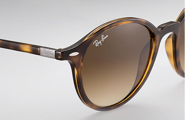 Ray-Ban RB 4237 Sunglasses Replacement Pair Of Non Polarising Lenses