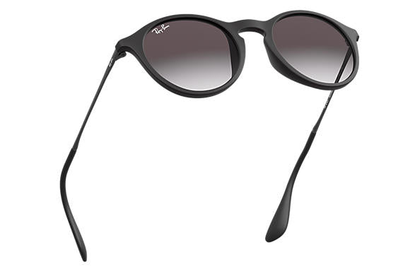 Ray-Ban RB 4243 Sunglasses Replacement Pair Of Polarising Lenses