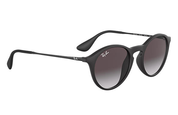 Ray-Ban RB 4243 Sunglasses Replacement Pair Of Sides