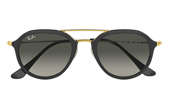 Ray-Ban RB 4253 Sunglasses Brand New In Box