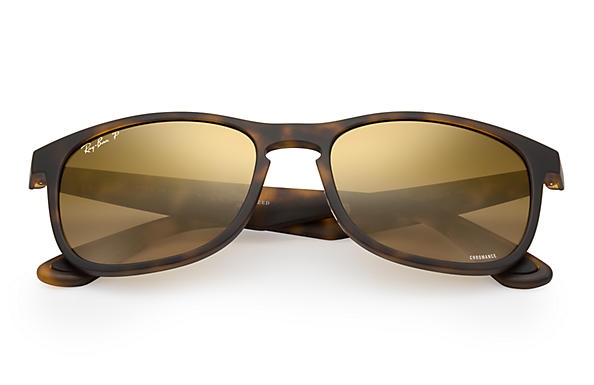 Ray-Ban RB 4263 Sunglasses Brand New In Box