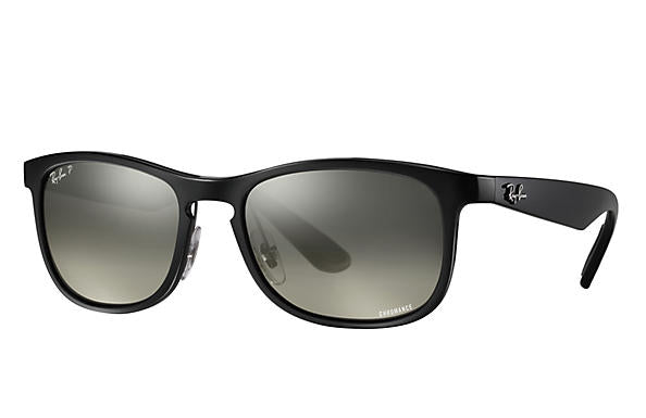 Ray-Ban RB 4263 Sunglasses Replacement Pair Of End Tips