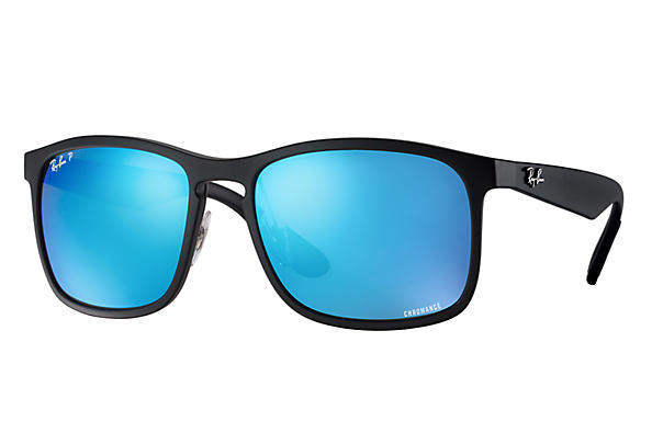 Ray-Ban RB 4264 Sunglasses Replacement Pair Of End Tips