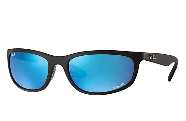 Ray-Ban RB 4265 Sunglasses Replacement Pair Of End Tips