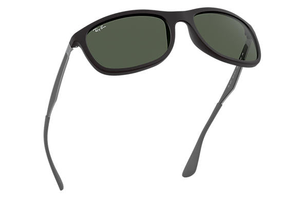 Ray-Ban RB 4267 Sunglasses Replacement Pair Of End Tips