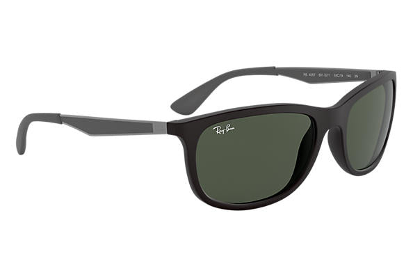 Ray-Ban RB 4267 Sunglasses Brand New In Box