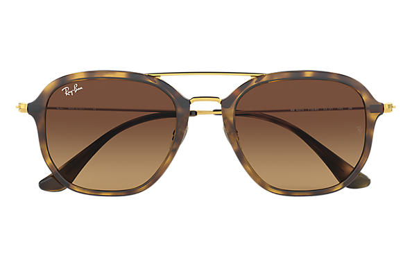 Ray-Ban RB 4273 Sunglasses Brand New In Box