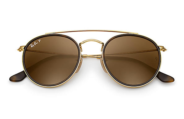 Ray-Ban RB 3647N Sunglasses Brand New In Box