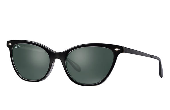 Ray-Ban RB 4360 Sunglasses Replacement Pair Of Side Screws