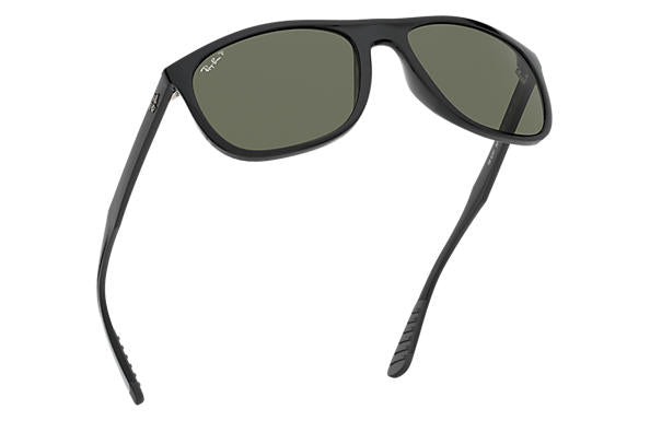 Ray-Ban RB 4291 Sunglasses Replacement Pair Of End Tips