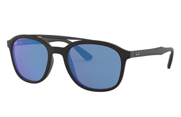 Ray-Ban RB 4290 Sunglasses Brand New In Box