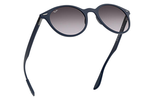 Ray-Ban RB 4296 Sunglasses Replacement Pair Of Non Polarising Lenses