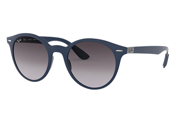 Ray-Ban RB 4296 Sunglasses Replacement Pair Of Sides