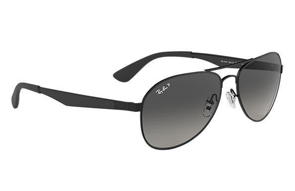 Ray-Ban RB 3549 Sunglasses Brand New In Box