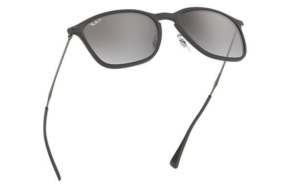 Ray-Ban RB 8353 Sunglasses Replacement Pair Of Polarising Lenses