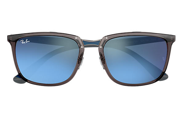 Ray-Ban RB 4303 Sunglasses Brand New In Box