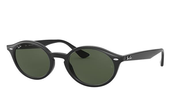 Ray-Ban RB 4315 Sunglasses Brand New In Box