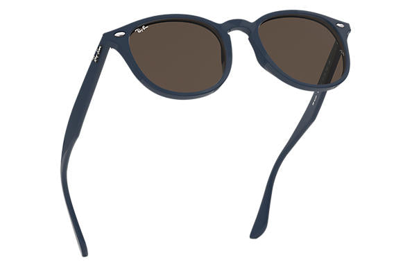 Ray-Ban RB 4259 Sunglasses Replacement Pair Of End Tips