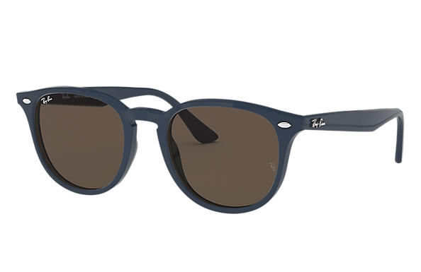 Ray-Ban RB 4259 Sunglasses Brand New In Box