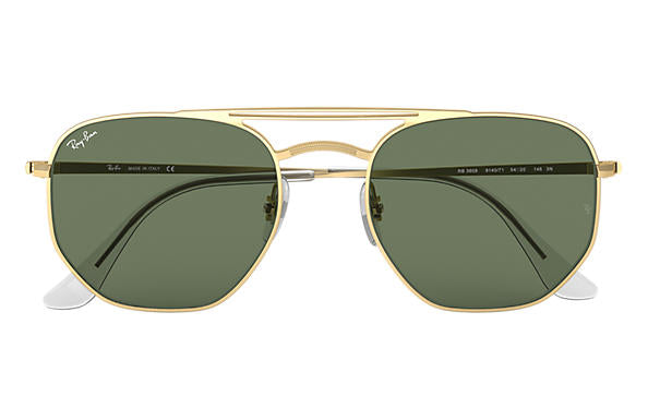 Ray-Ban RB 3609 Sunglasses Brand New In Box
