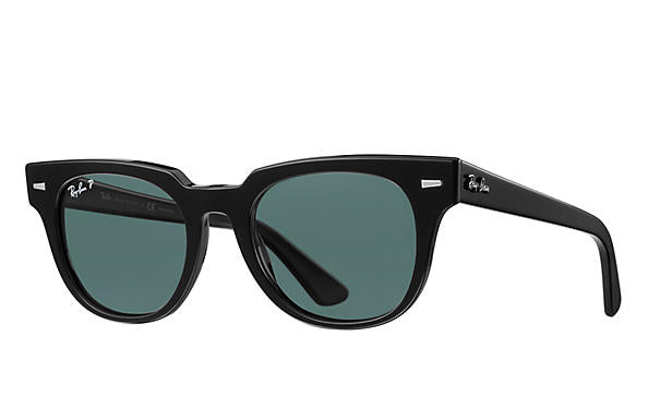 Ray-Ban Meteor RB 2168 Sunglasses Brand New In Box