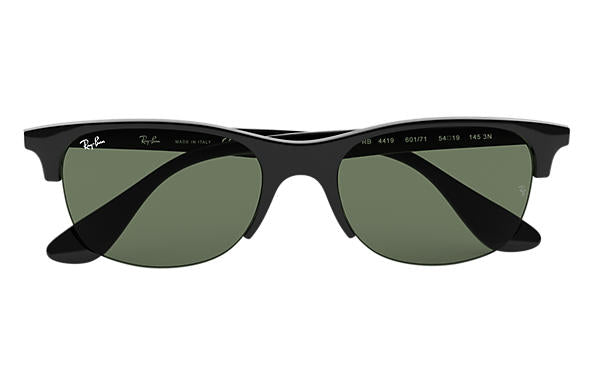 Ray-Ban RB 4419 Sunglasses Brand New In Box