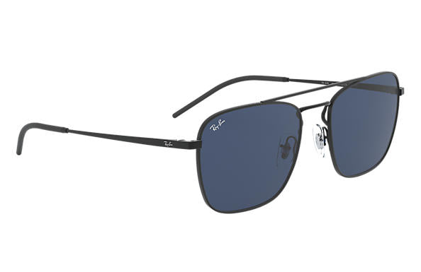 Ray-Ban RB 3588 Sunglasses Replacement Pair Of Polarising Lenses