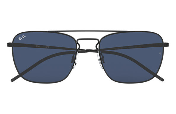 Ray-Ban RB 3588 Sunglasses Brand New In Box