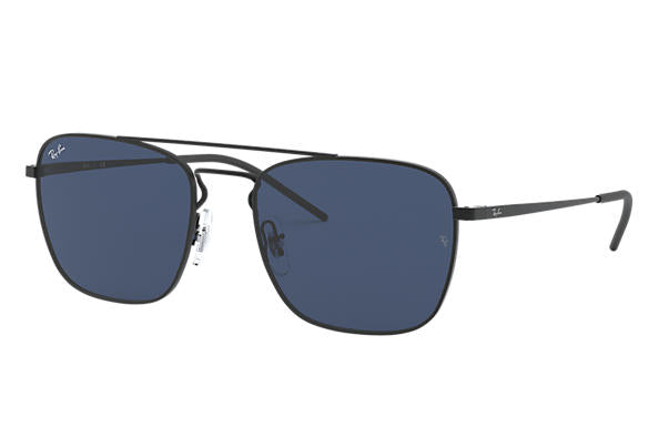 Ray-Ban RB 3588 Sunglasses Replacement Pair Of End Tips