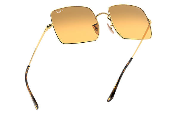 Ray-Ban Square RB 1971 Sunglasses Replacement Pair Of Side Screws