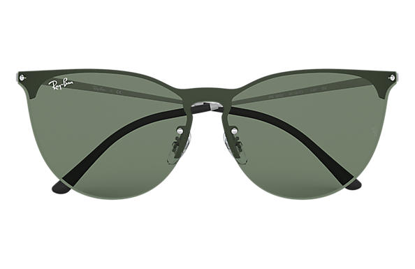 Ray-Ban RB 3652 Sunglasses Brand New In Box