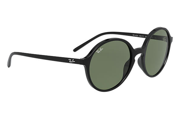 Ray-Ban RB 4304 Sunglasses Replacement Pair Of Polarising Lenses