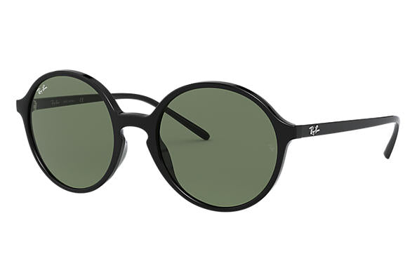 Ray-Ban RB 4304 Sunglasses Brand New In Box