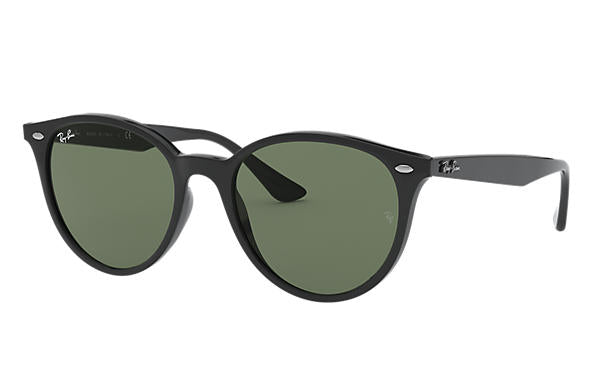 Ray-Ban RB 4305 Sunglasses Replacement Pair Of Polarising Lenses