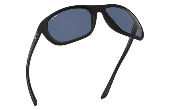 Ray-Ban RB 4307 Sunglasses Replacement Pair Of Polarising Lenses