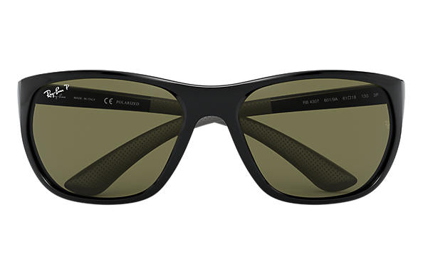 Ray-Ban RB 4307 Sunglasses Brand New In Box