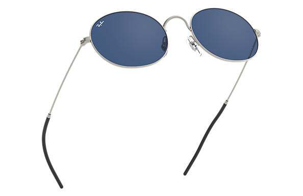 Ray-Ban RB 3594 Sunglasses Replacement Pair Of Non Polarising Lenses