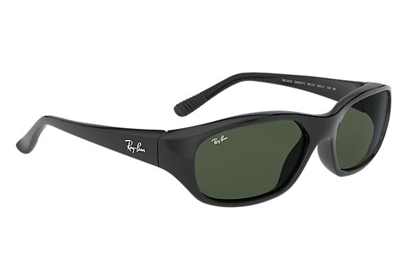 Ray-Ban Daddy-O RB 2016 Sunglasses Replacement Pair Of End Tips