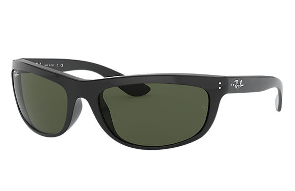 Ray-Ban Balorama RB 4089 Sunglasses Brand New In Box