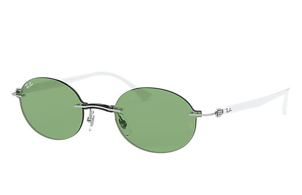 Ray-Ban RB 8060 Sunglasses Brand New In Box