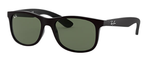Ray-Ban RJ 9062S Replacement Non Polarising lenses