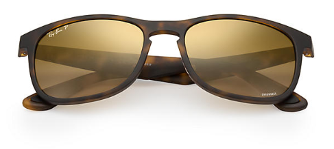 Ray-Ban RB 4263 Pair Of Replacement Pair Of Sides