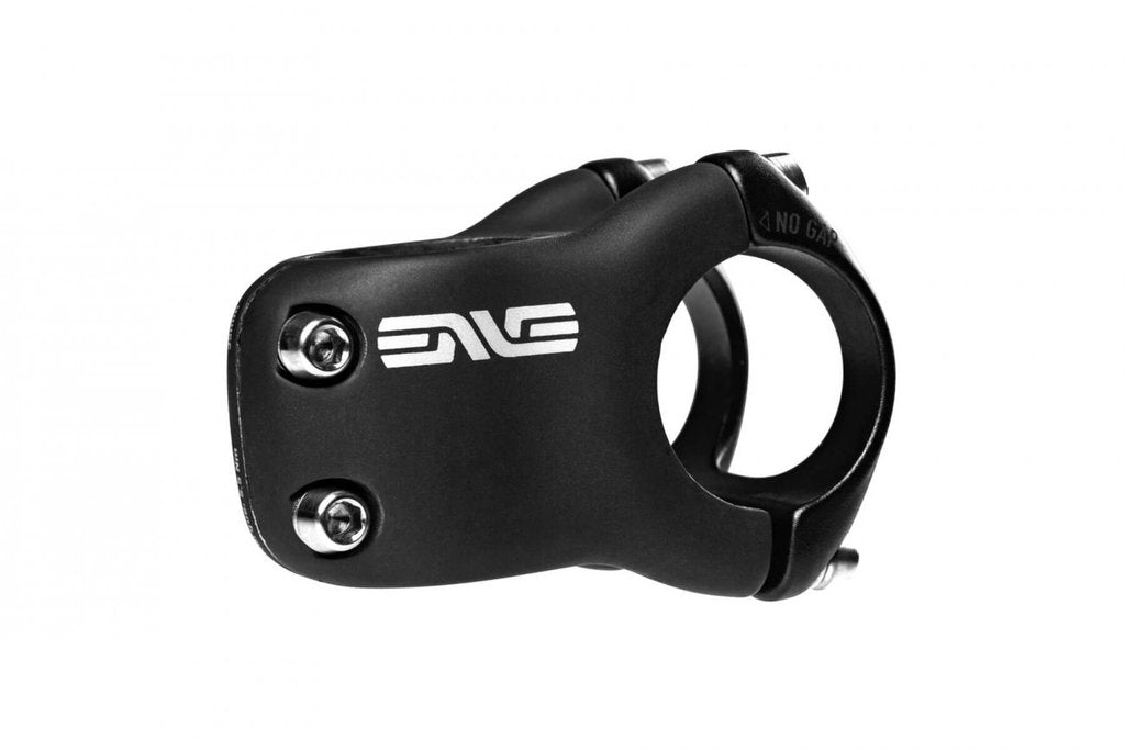 Enve M6 Mountain Stem