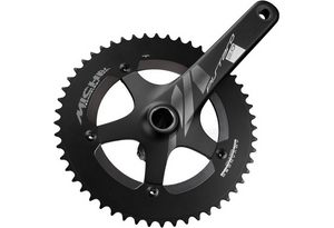 Open image in slideshow, Miche Pistard 2.0 Chainset