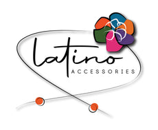 latinoaccesories