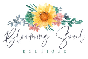 Blooming Soul Boutique