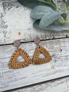 Maui Earrings
